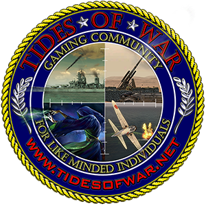 seal_tow_club_300x300.png